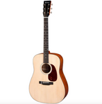 Eastman PCH1-D Acoustic Guitar