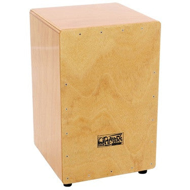 Toca Player's Series Cajon