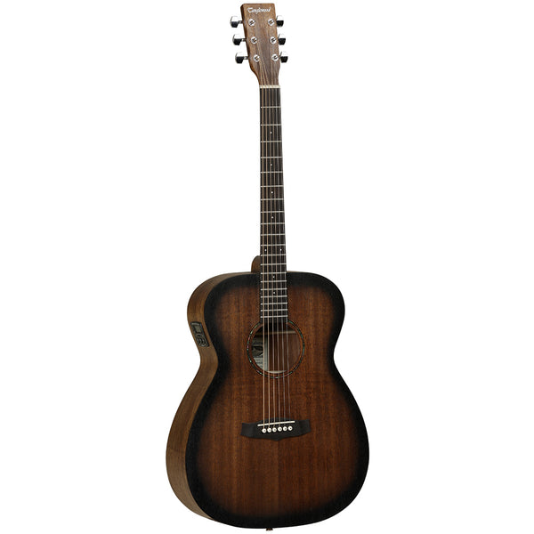Tanglewood Crossroads TWCR OE Acoustic-Electric Guitar
