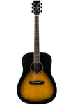 Tanglewood Kensington TWKDSB Dreadnought Acoustic Guitar