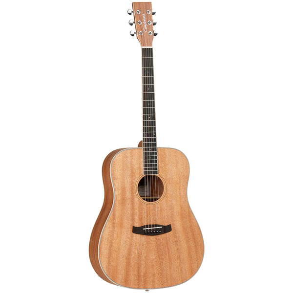 Tanglewood Union TWU DCE Acoustic-Electric Guitar