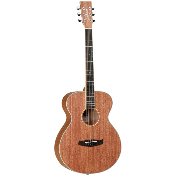 Tanglewood Union TWU F Acoustic Guitar