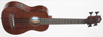 Kala UBASS-RMBL-FS acoustic / electric Rumbler U-Bass