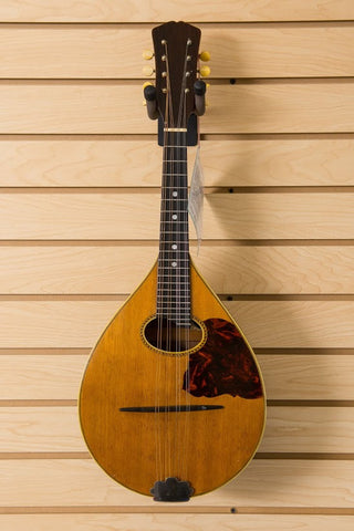 1919 Vega 201 Mandolin (used)