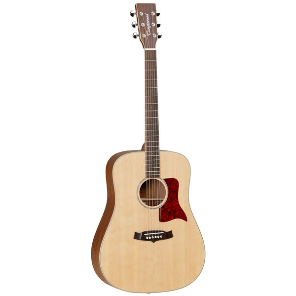 Tanglewood X15 NS Sundance Performance Dreadnought Guitar