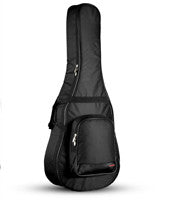 Access Stringed Instrument Gig Bags