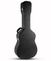Access Stringed Instrument Hard Cases