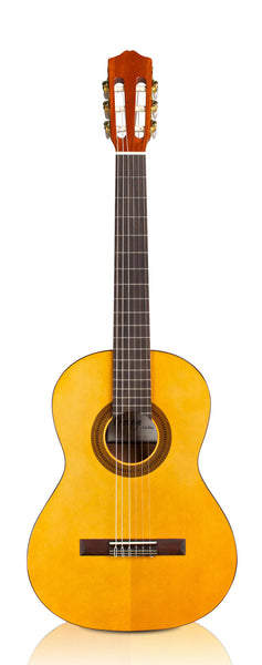 Cordoba Protégé Series C1 3/4-Sized Classical Guitar