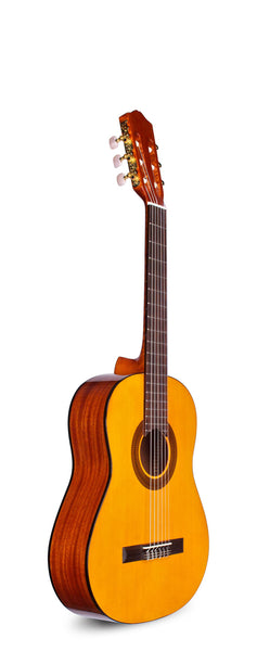Cordoba Protégé Series C1 1/2 Sized Classical Guitar