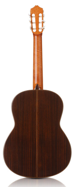 Cordoba Iberia Series C7 Cedar-Top Classical Guitar
