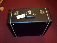 Deluxe Piano Accordion Hard Cases #508