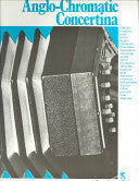 Anglo-Chromatic Concertina