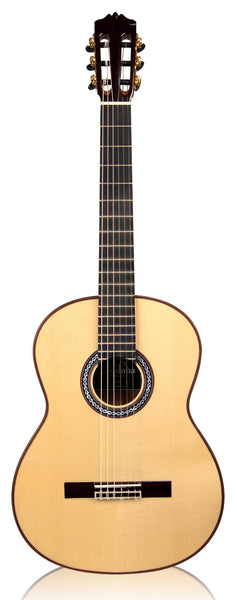 Cordoba Luthier Series F10 Classical Guitar