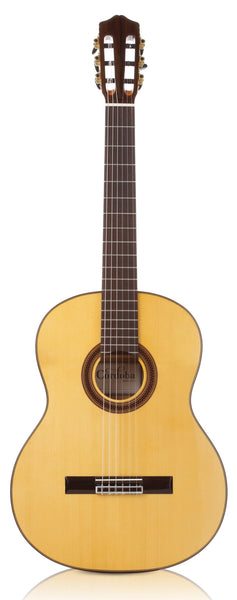 Cordoba Iberia Series F7 Classical Flamenco Guitar