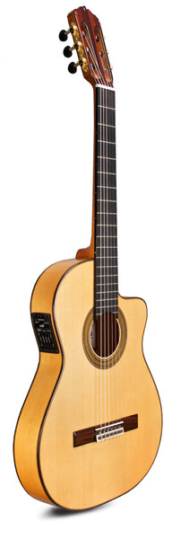 Cordoba España Series FCWE acoustic / electric Classical Guitar