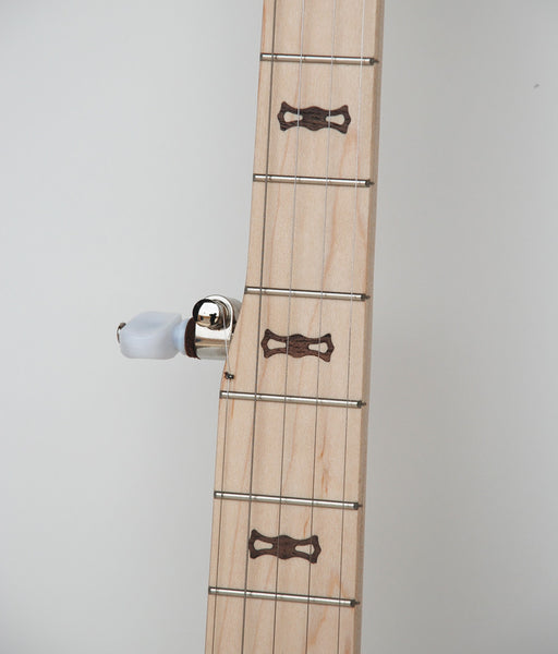 Deering Goodtime Banjo - 5-string Open Back