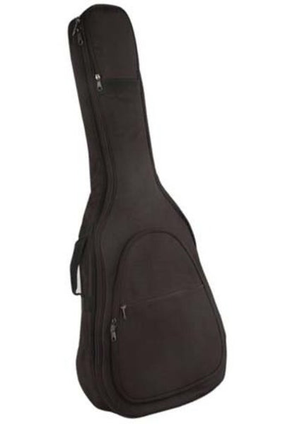 Guardian CG-090-D Dreadnought Acoustic Guitar Gig Bag