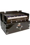 Yoga Traveler Harmonium by Banjira