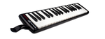 Performer S37 Melodica by Hohner