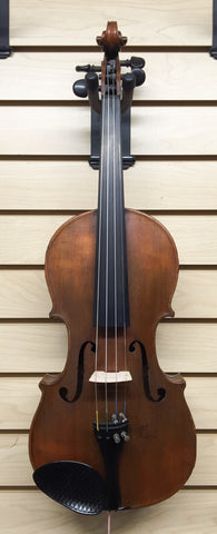 Stradivari 1736 Model Violin (used)