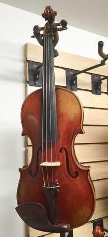 "Asian Strad Copy 4/4 ""Joyee"" Violin"