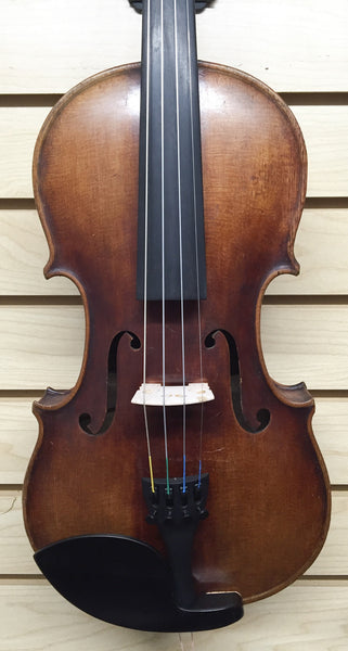 Stradivari German Violin (used)