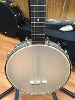 "Supertone ""Amateur"" no. 503 5-string Banjo (used)"