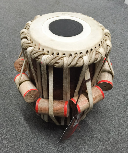 Banjira Dayan Tabla Drum