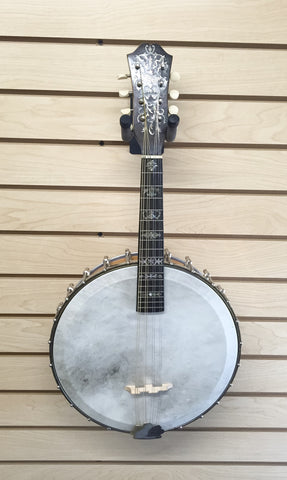 Orpheum No. 2 Banjo-Mandolin (used)