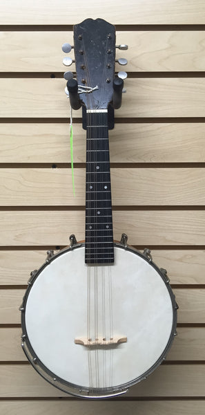 Weymann Banjo-Mandolin (used)
