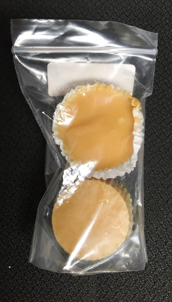 Reed Wax 1/4 lb package #1139B