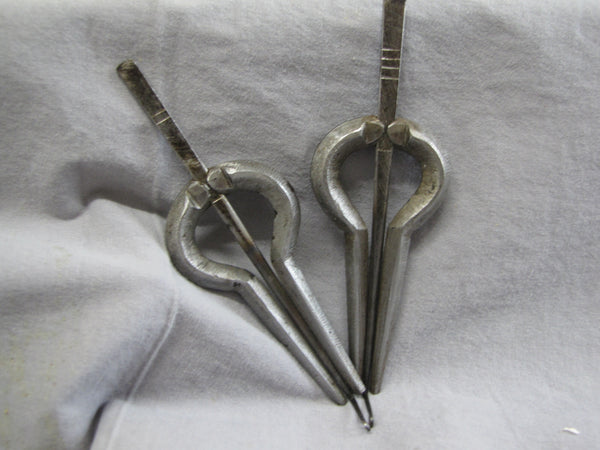 South Indian Jaw Harp