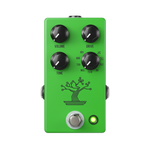 JHS Bonsai Overdrive Pedal