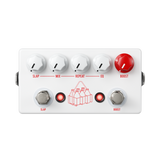 JHS Milkman Slap Echo / Delay Pedal