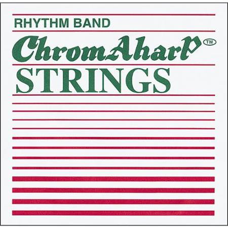 Chromaharp String Set