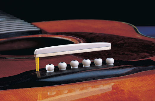 LR Baggs LB Series Pickup