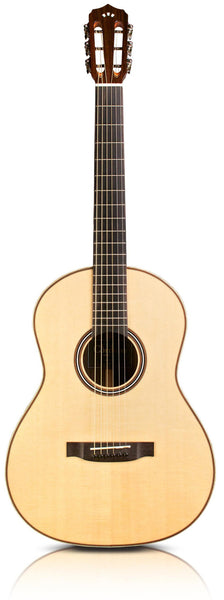Cordoba Leona L10-E acoustic / electric Steel String Guitar