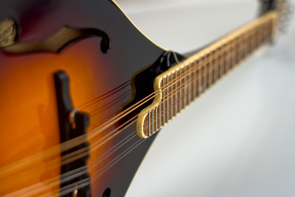 "The Loar LM-220-VS ""Performer"" A-Style Mandolin"