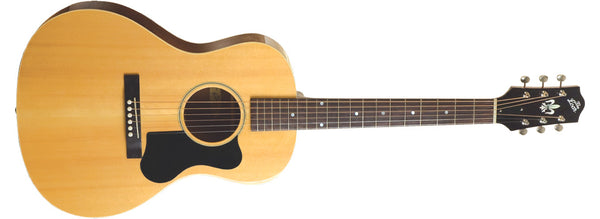 The Loar LO-16 Small Body Acoustic Guitar