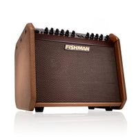 Fishman Loudbox Mini Charge Battery-Powered Amplifier