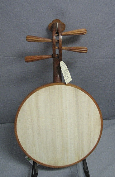 Moon Lute (used)