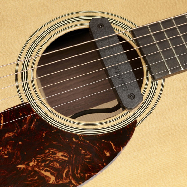 Fishman Neo-D Magnetic Soundhole Pickup