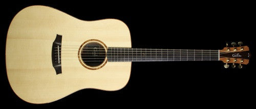 Cordoba Acero Series D10 steel string guitar