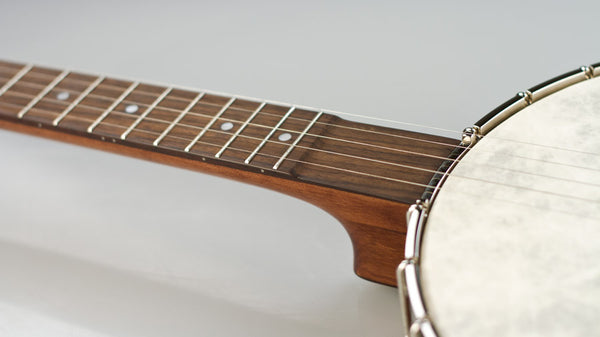 Recording King RK-OT25 Madison Old Time 5-String Banjo