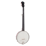 Recording King RKOH-05 Dirty 30's Openback Banjo