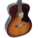 Recording King ROS-9-FE5-TS Dirty 30s Series 9 000 Acoustic-Electric Guitar