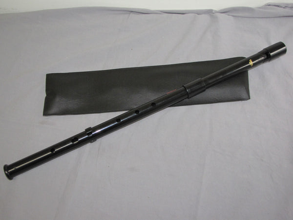 Susato Kildare Pennyswhistle - Low D (L series)