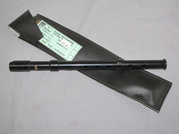 Susato Kildare Pennyswhistle - High F (V series)