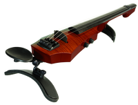 NS Design WAV4 Electric Violin