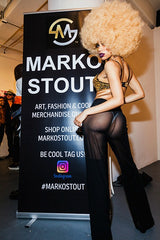 marko- stout-gallery-mc-2
